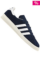 ADIDAS Womens Campus 80s dark indigo/legacy/white