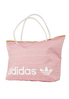 ADIDAS Womens Casual Beachshopper vivid red s13