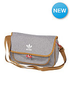ADIDAS Womens Casual Satchel Bag legend ink s10/running white