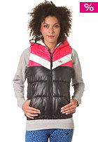ADIDAS Womens Colorado Vest black/blapnk/runwhi