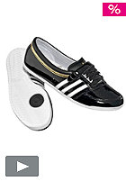 ADIDAS Womens Concord Round black1/white/metallic gold