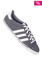 ADIDAS Womens Court Star Slim legend ink s10/legend ink s10/running white