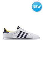 ADIDAS Womens Court Star Slim running white ftw / legend ink s10 / sunshine