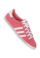 ADIDAS Womens Court Star Slim vivid red s13/vivid red s13/running white