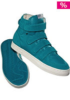 ADIDAS Womens Cupie 2 green beauty f10/green beauty f10/chalk 2