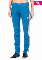 ADIDAS Womens Europa Track Pant dark royal/ru