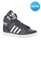 ADIDAS Womens Extaball core black/ftwr white/core black