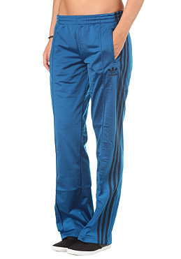 ADIDAS Womens Firebird Track Pant dark royal/dark navy