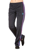 ADIDAS Womens Firebird Track Pant legend ink s10/turquoise