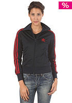 ADIDAS Womens Firebird Tracktop Jacket dark navy/uni