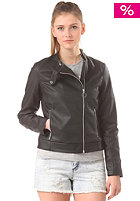 ADIDAS Womens FX Jacket black