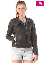 ADIDAS Womens FX Jacket black