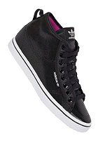 ADIDAS Womens Honey Heel black 1/black 1/vivid pink s13