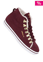 ADIDAS Womens Honey Hook light maroon / light maroon / bliss s13