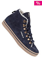 ADIDAS Womens Honey Hook Winter W dark navy/bone/dark navy