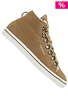 ADIDAS Womens Honey Hook Winter W dark sand/bone/dark sand