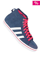 ADIDAS Womens Honey Stripes Mid stdars/runwh