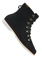 ADIDAS Womens Honey Workwear Boot black1/black