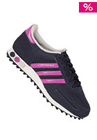 ADIDAS Womens LA Trainer legend ink s10/vivid pink s13/bliss s13