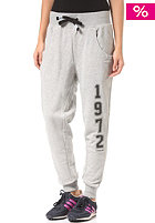 ADIDAS Womens LE Baggy TP FT medium grey heather