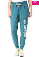 ADIDAS Womens LE Baggy TP FT surpet