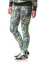 ADIDAS Womens Leggings multco