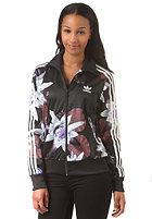 ADIDAS Womens Lotus Print TT multco