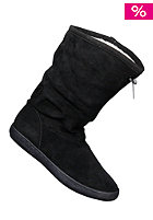 ADIDAS Womens M Attitude Winter H black1/black