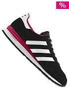 ADIDAS Womens Marathon 85 EF black1/runwh