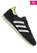 ADIDAS Womens Marathon PT 85 EF black 1 / running white ftw / glow s14