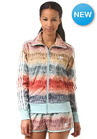 ADIDAS Womens Menire FB TT multco
