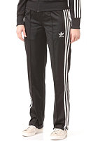 ADIDAS Womens New Firebird Trackpant black