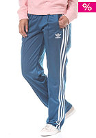 ADIDAS Womens New Firebird Trackpant triblu