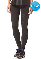 ADIDAS Womens Numbers Legging black
