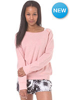 ADIDAS Womens PB Sweat sfarom