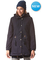 ADIDAS Womens PE Winter Parka legend ink s10/legend ink s10