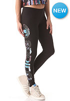 ADIDAS Womens Post Digital Legging zx8k pd lin leg