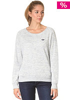 ADIDAS Womens Prem Sweat ldslme