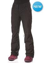 ADIDAS Womens Regular Fit Snow Pant black
