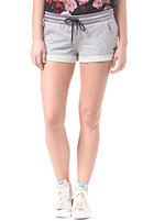 ADIDAS Womens Rose Shorts megrhe/multco