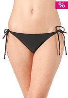 ADIDAS Womens RS Triangle Bikini Bottom black