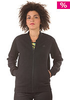 ADIDAS Womens SG Me Sweatjacket black