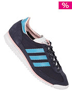 ADIDAS Womens Sl 72 legend ink s10/haze coral s13/turquoise