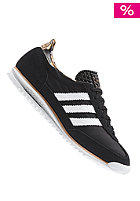 ADIDAS Womens SL72 black 1 / running white ftw / st fade rose s14
