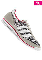 ADIDAS Womens SL72 W bliss/runwht