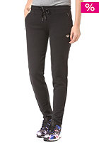 ADIDAS Womens Slim Fit black