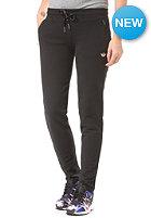 ADIDAS Womens Slim Fit Pant black