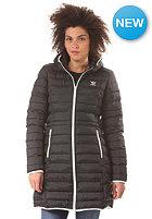 ADIDAS Womens Slim Jacket black