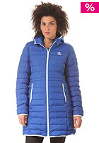 ADIDAS Womens Slim Jacket croyal