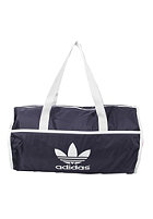 ADIDAS Womens Sport Duffelbag LEGEND INK S10/VIVID PINK S13